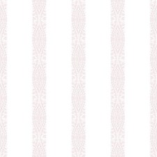 KI0505 Ballerina Stripe by York