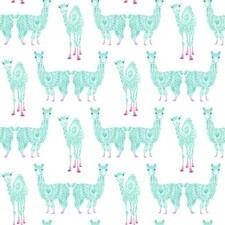 KI0558 Alpaca Pack by York