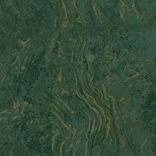 KT2222 Polished Marble by York