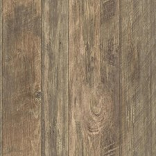 LG1323 Rough Cut Lumber by York