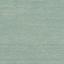 LT3605 Grasscloth Texture by York