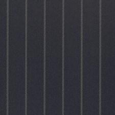 Navy Wallcovering by Ralph Lauren Wallpaper