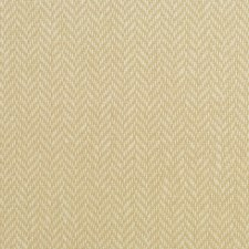 Cashmere Wallcovering by Ralph Lauren Wallpaper