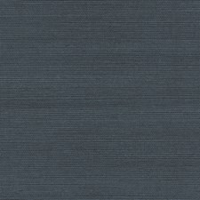 Navy Wallcovering by Ralph Lauren Wallpaper