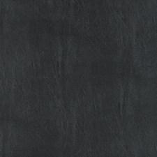 Noir Wallcovering by Ralph Lauren Wallpaper