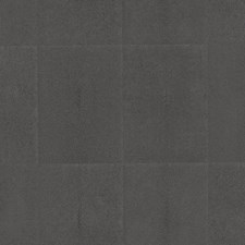 Gunmetal Wallcovering by Ralph Lauren Wallpaper