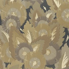 Old Gold Wallcovering by Ralph Lauren Wallpaper