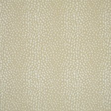 Ivory Wallcovering by Ralph Lauren