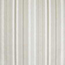 Marble Wallcovering by Ralph Lauren Wallpaper