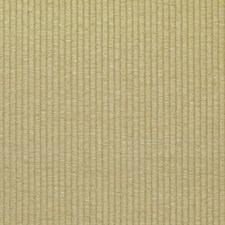 Khaki Wallcovering by Ralph Lauren