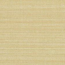 Sand Wallcovering by Ralph Lauren