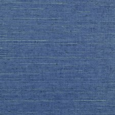 Bright Indigo Wallcovering by Ralph Lauren Wallpaper