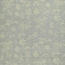 Mist Wallcovering by Ralph Lauren Wallpaper