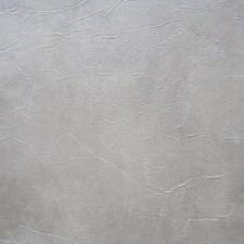 White/Ivory Modern Wallcovering by Kravet Wallpaper