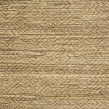 Yellow/Gold/Wheat Ethnic Wallcovering by Kravet Wallpaper