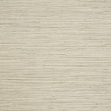 Ivory/Spa/Wheat Texture Wallcovering by Kravet Wallpaper