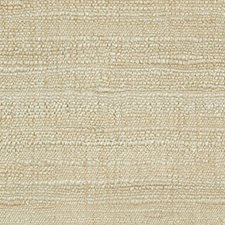 Wheat Wallcovering by Innovations