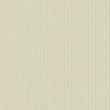 ME1560 French Ticking by York