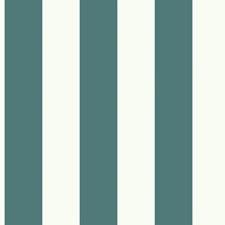 MH1589 Awning Stripe by York