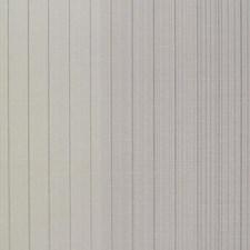 MI10073 Vertical Stripe by York