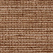 Miscanthus Wallcovering by Innovations