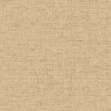 Light Yellow/Tan/Brown Textures Wallcovering by York