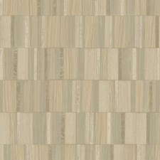 MM1700 Gilded Wood Tile by York