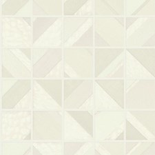 MM1747 Patchwork Tile by York