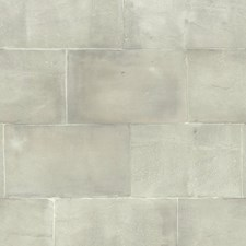 MM1790 Quarry Block by York