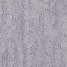 Pagosa Springs Wallcovering by Innovations