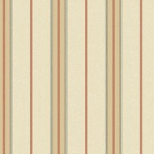 MW9204 Ralph Stripe by York