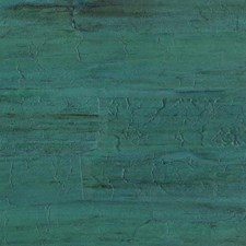 Teal Blend Lotus Wallcovering by York