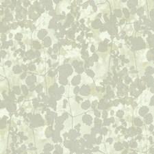 NA0518 Pressed Leaves by York