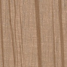 Dusk Wallcovering by Innovations