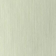Light Grey/Light Blue Solid Wallcovering by Kravet Wallpaper