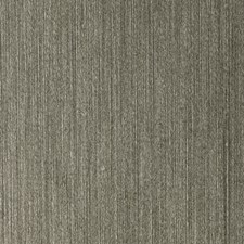 Grey/Wheat Solid Wallcovering by Kravet Wallpaper