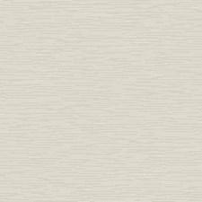 NV5582 Event Horizon by York