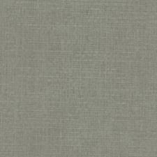 OG0528 Tatami Weave by York