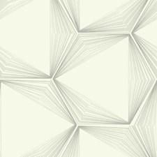 OL2718 Honeycomb by York