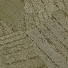 Willow Wallcovering by Innovations