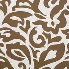 Truffle Contemporary Wallcovering by Lee Jofa Wallpaper
