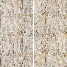 Sand/Dove Modern Wallcovering by Lee Jofa Wallpaper