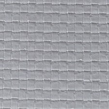 Coco Wallcovering by Innovations