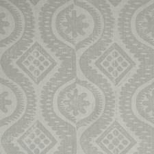 Grey Contemporary Wallcovering by Lee Jofa Wallpaper