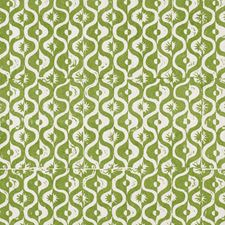 Fern Print Wallcovering by Lee Jofa Wallpaper