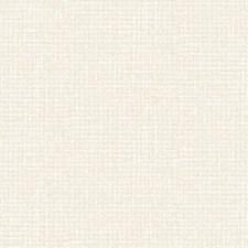 White/Cream/Wheat Geometric Wallcovering by York