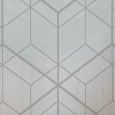 Lucca Wallcovering by Innovations