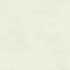 Off White/Beige Texture Wallcovering by York