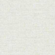 PSW1041RL Papyrus Weave by York
