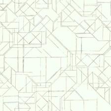PSW1051RL Prism Schematics by York